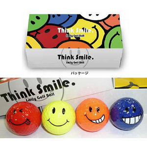 nishi_smileball_1.jpg